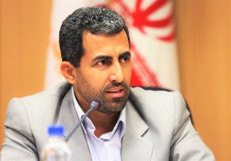 رییس کمیسیون اقتصادی مجلس: با شکست عراق، تیم ملی وارد فاز اصلی میشود